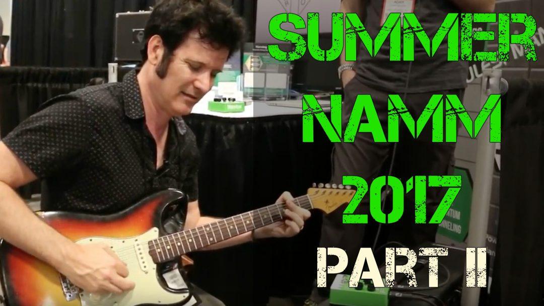 Summer-Namm-part-2-