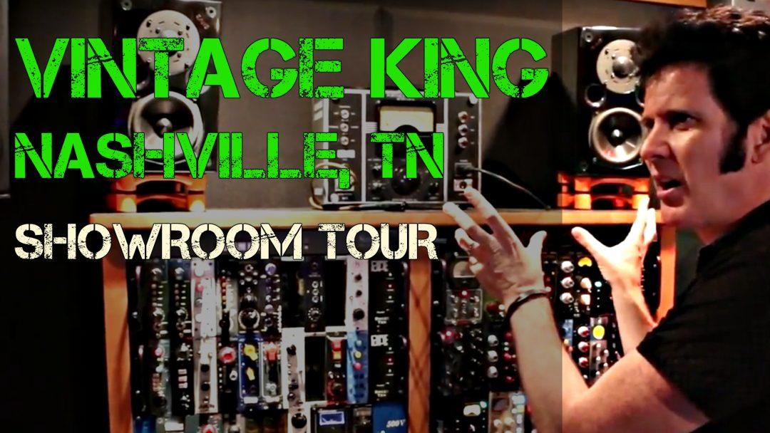 vintage-king-tour-