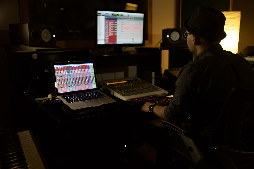 A day in the life of a producer- Jonathan Camacho_3