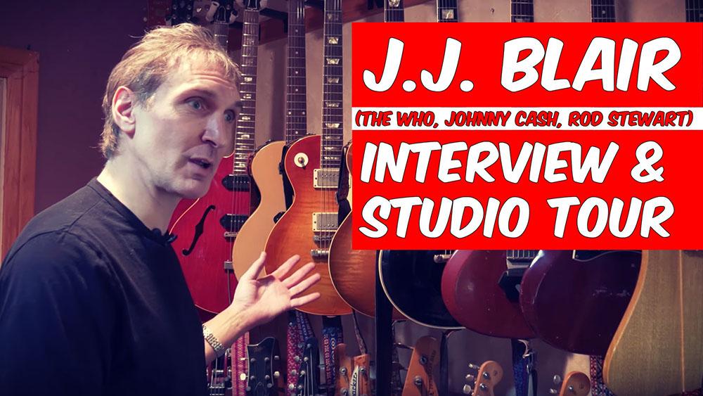 JJ-Blair-Interview-and-Studio-Tour