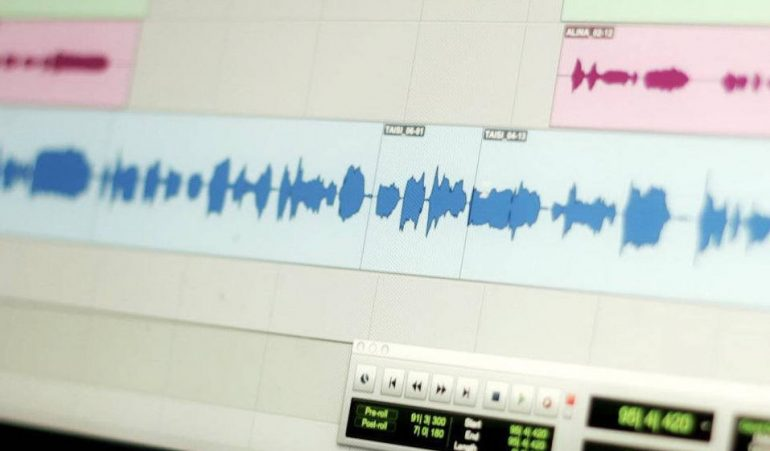 Best DAW 2018: Getting the Most from Your Software - Produce