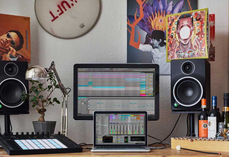 Best DAW 2018: Getting the Most from Your Software_3
