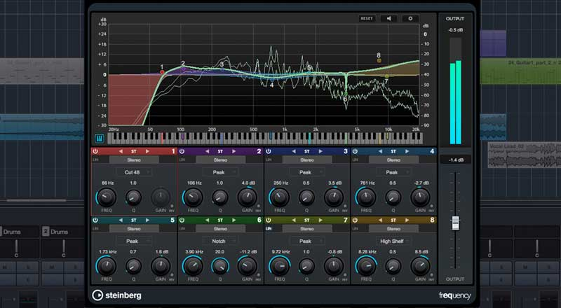 Best DAW 2018: Getting the Most from Your Software_4