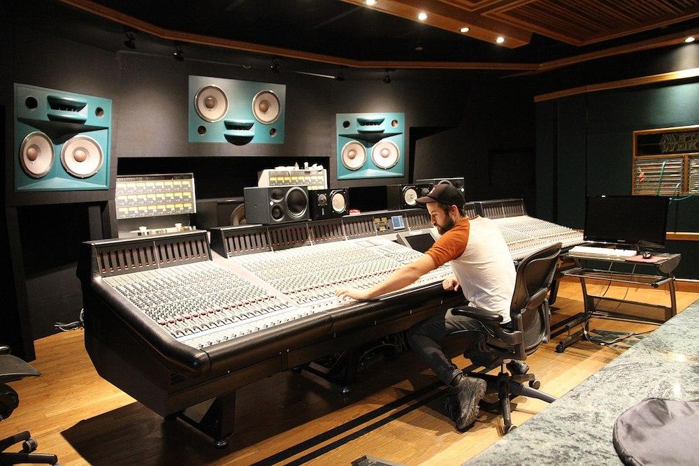 Is Investing in Audio School Worth It?_2