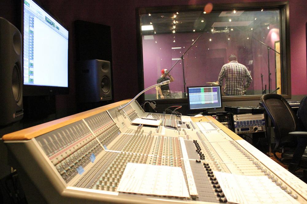 Is Investing in Audio School Worth It?_3