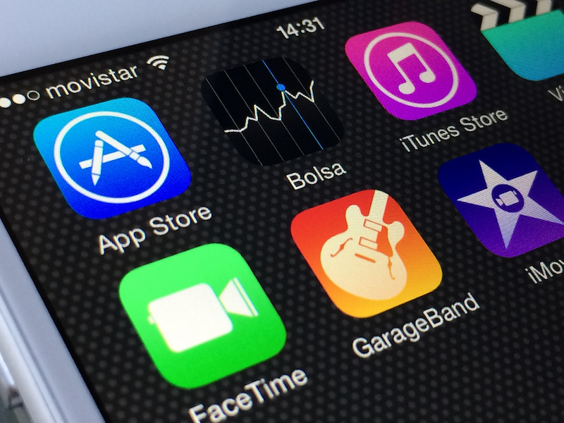 The Best Music Production Apps for Mobile_3