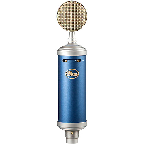 The Best Vocal Mics for Under $500_4