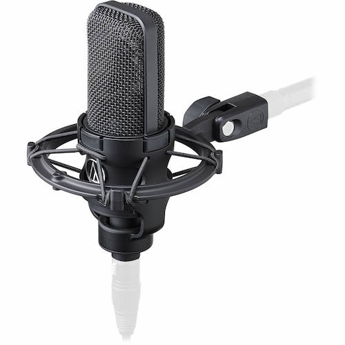 The Best Vocal Mics for Under $500_5