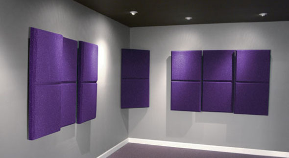 Breaking Down Acoustic Treatment for Home Studios_2