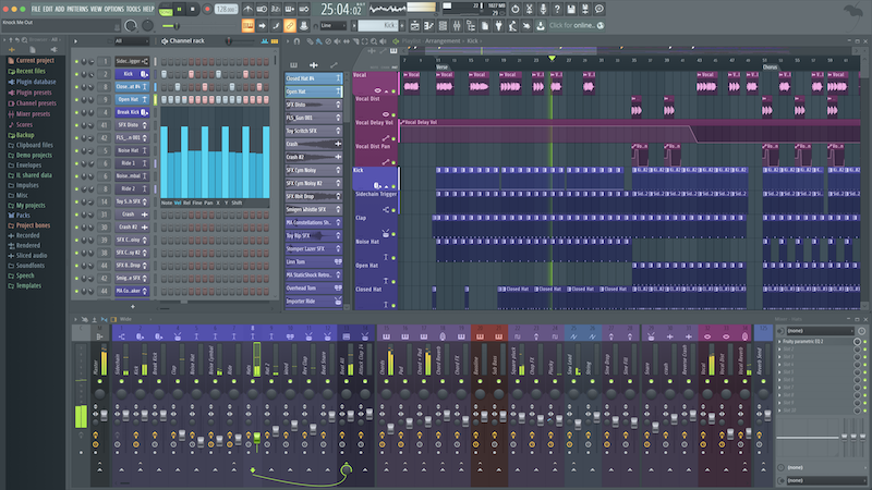 Best Recording Software for Your Home Studio - Produce Like
