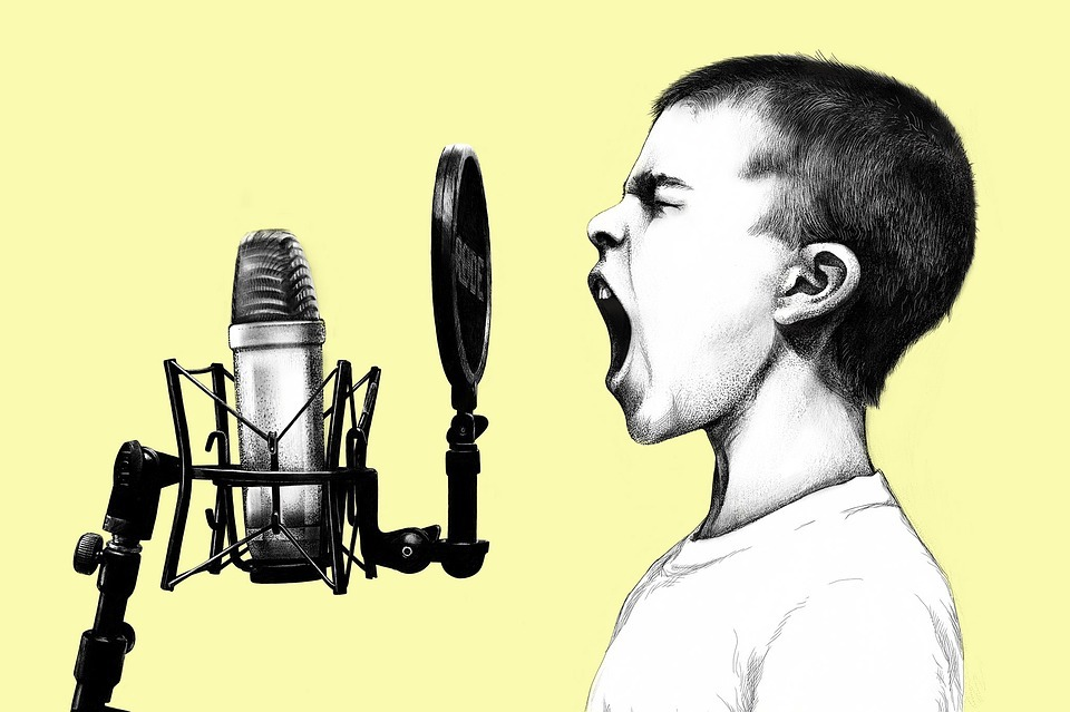 Recording Vocals in Your Home Studio_4