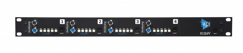 Top Microphone Preamps On (and Off!) a Budget - Produce Like