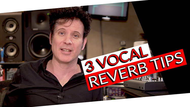 3. VOCAL REVERB TIPS-1