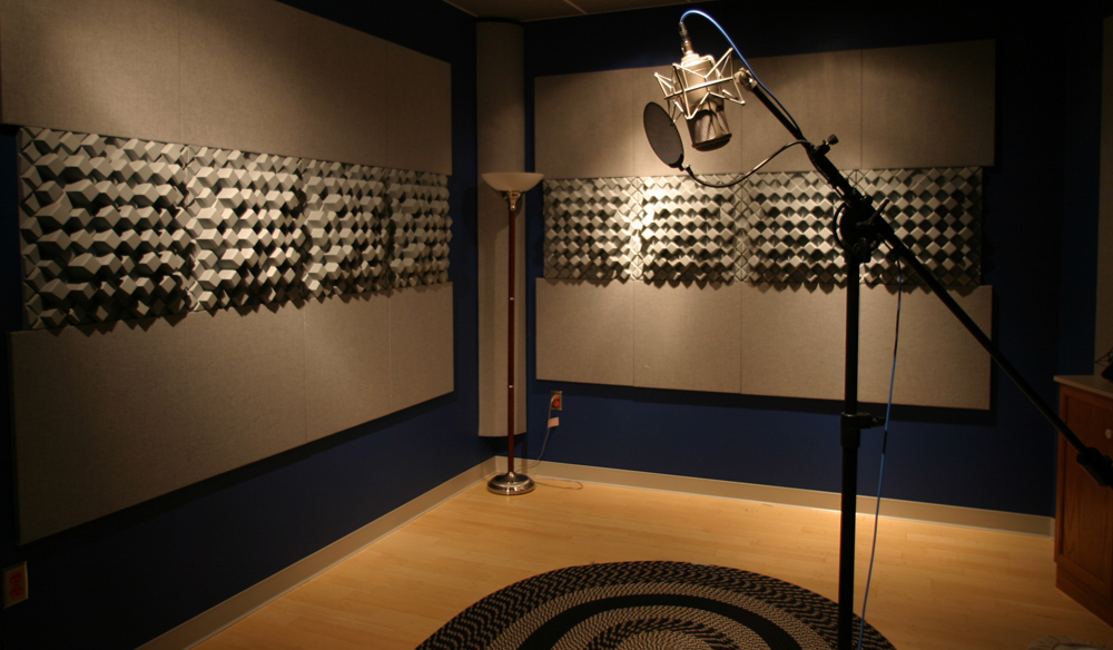 The Best Inexpensive Diy Vocal Booth Options Produce