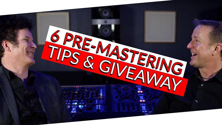 6 Pre-Mastering Tips-1