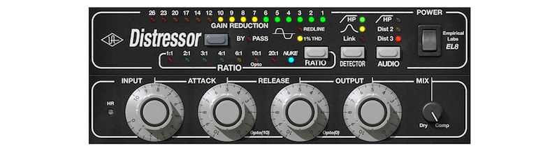 A Great Vocal Compressor Can Change How You Mix - Produce