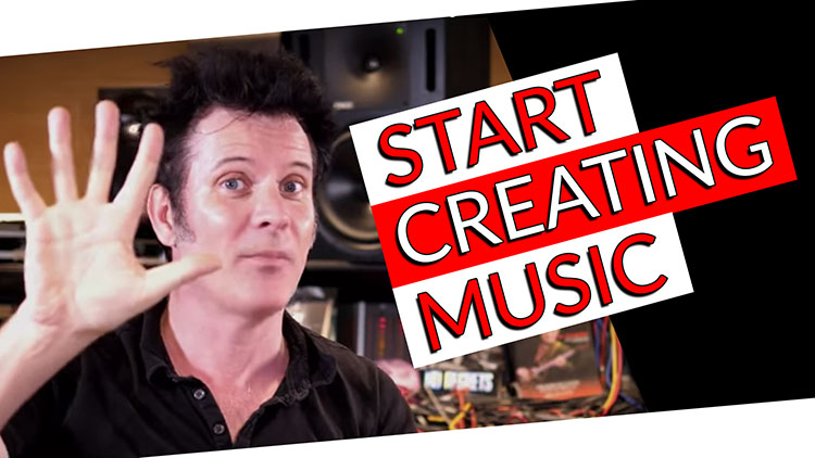 5 tips to get you creating music-1