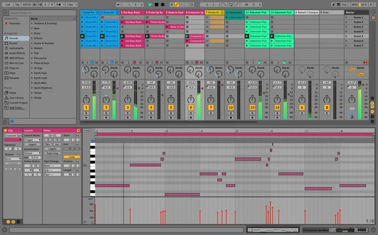 DAWs 2019: Best Free Audio Editing Software - Produce Like A Pro