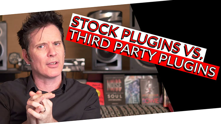 STOCK VS THIRD PARTY PLUGINS-1