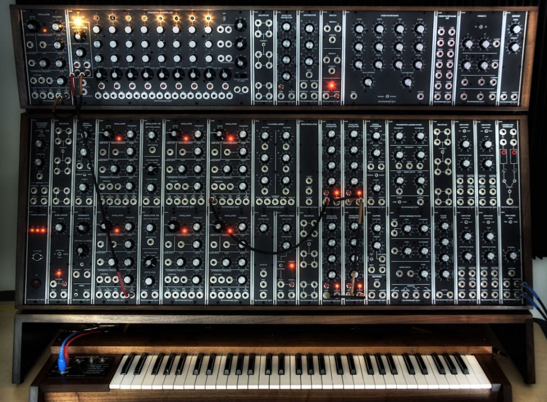 The Best Free VST Synth Plugins - Produce Like A Pro