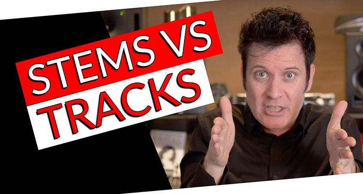 stems vs tracks-1