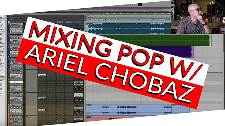 MIXING POP WITH ARIEL CHOBAZ-1