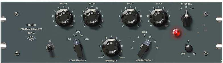 Mixing Tips: A Few of the Best Vocal Plugins - Produce Like
