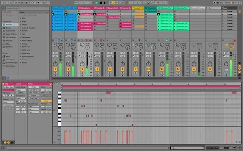 Which Audio Editor and Mixer (DAW) is Right for Me