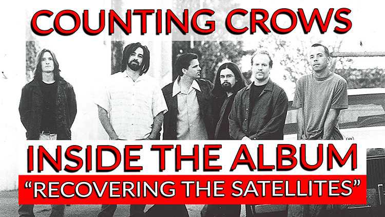 counting-crows-inside-the-album_1