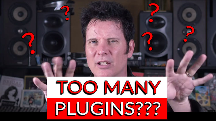 Too Many Plugins?-1