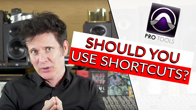 Should you use shortcuts-1