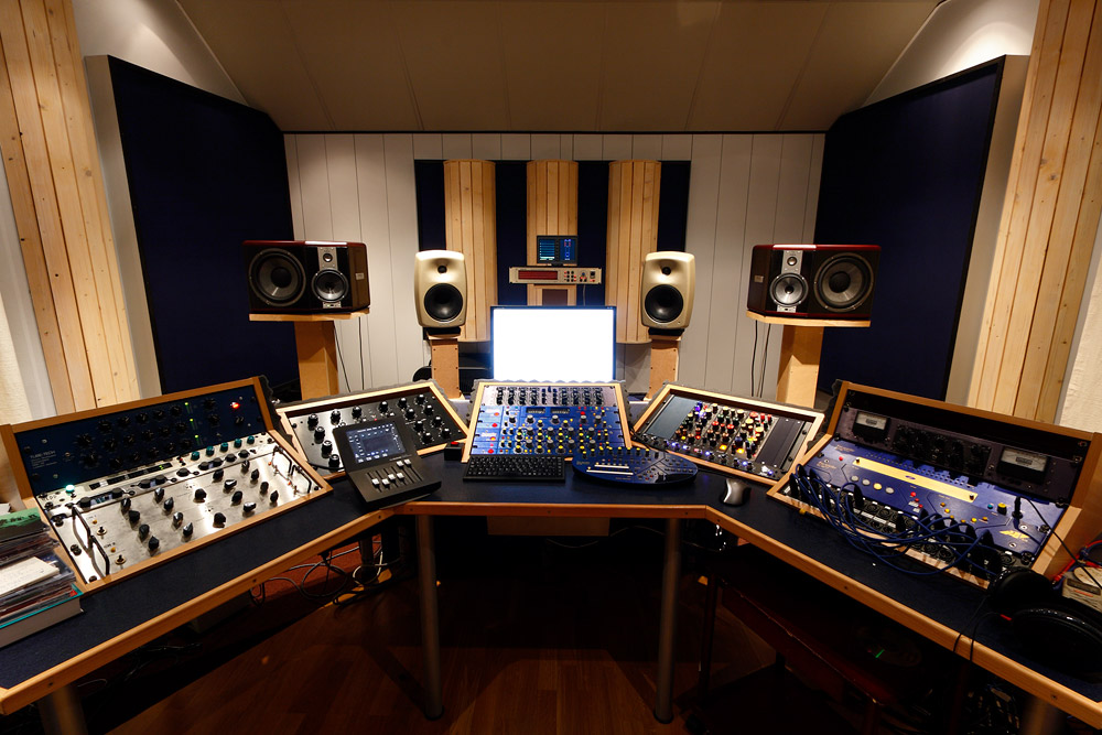 Song Mastering- Preparing Your Tracks to Master