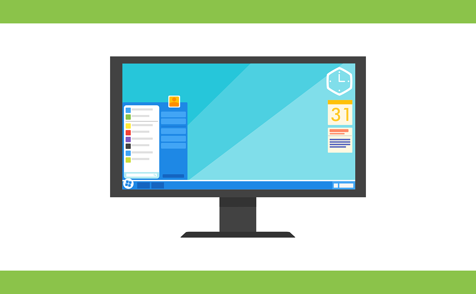 The Best DAWs for Windows Operating Systems