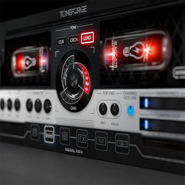 The Top Virtual Amp Sims for Guitarists - Produce Like A Pro