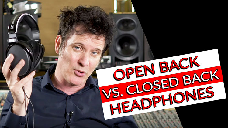 open vs closed back headphones-1