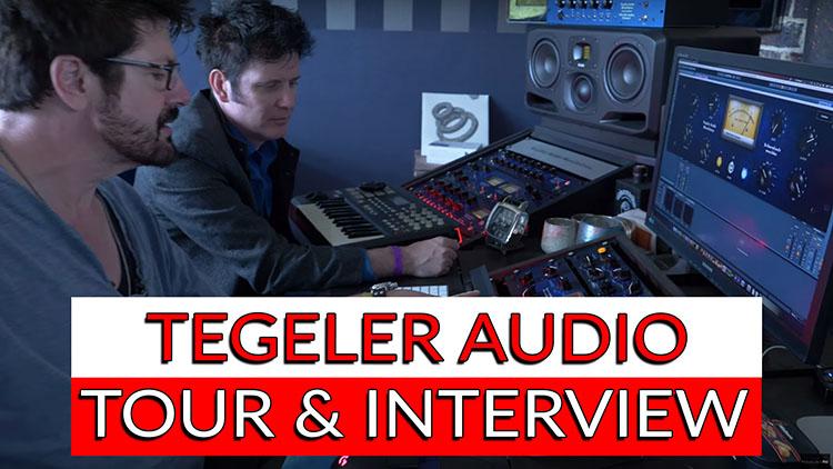 Tegeler Audio Tour-1