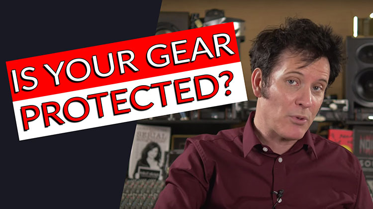 IS YOUR GEAR PROTECTED-1
