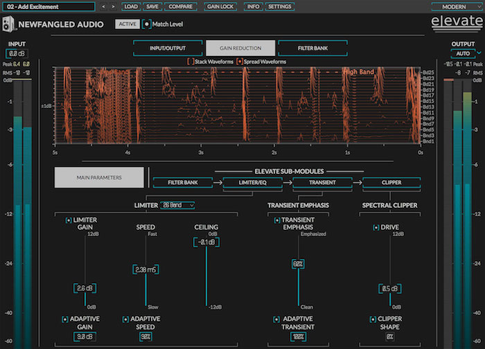 Mastering In the Box - Top Mastering Plugins - Produce Like A Pro