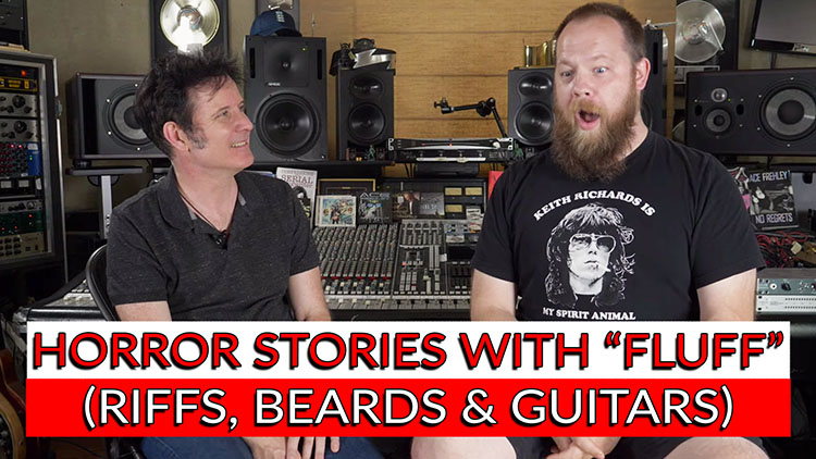 Music Industry Horror Stories-1