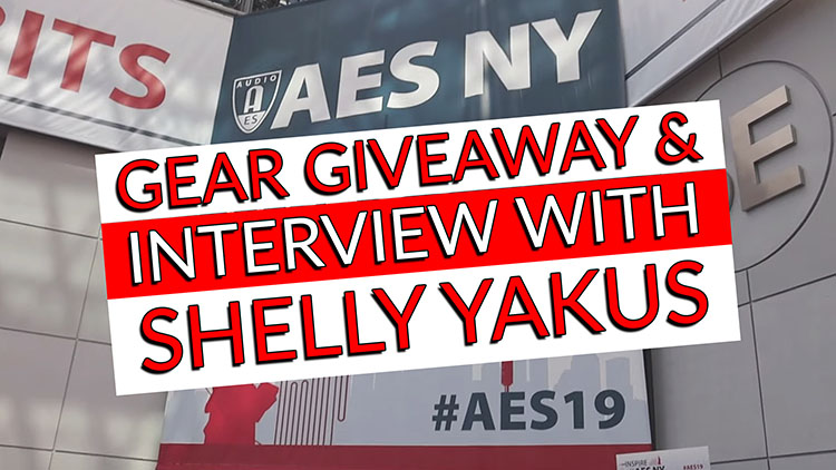 AES GEAR GIVEAWAY-1