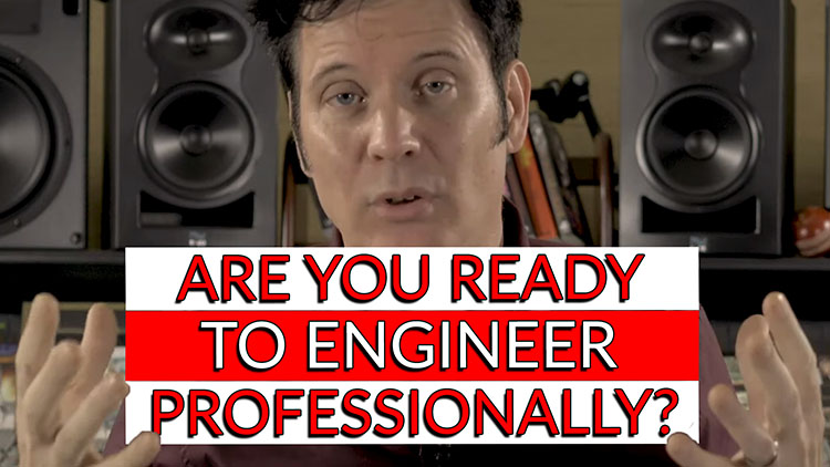 Are you ready to Engineer Professionally?-1