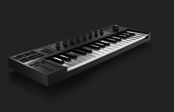 MIDI Keyboard 101: Ultimate Beginner's Guide - Produce Like