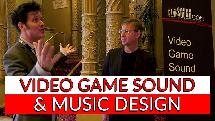 Video Game Sound Design-1