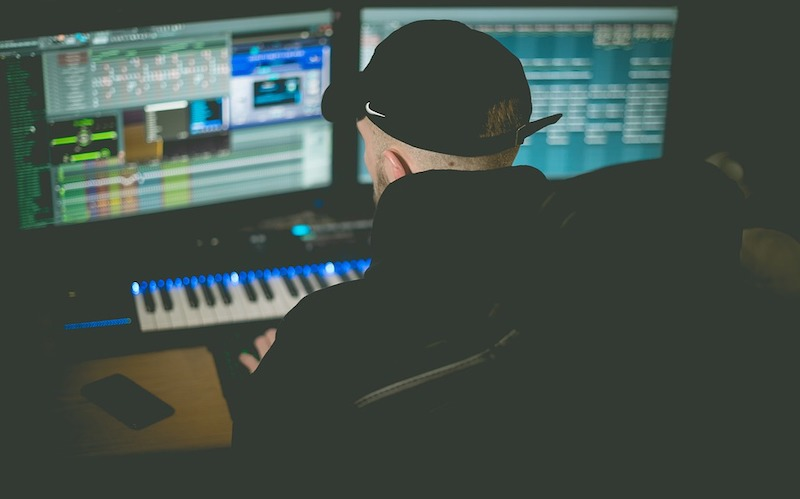 Digital Audio Workstations- Everything You Need to Know About Choosing a DAW in 2020_5