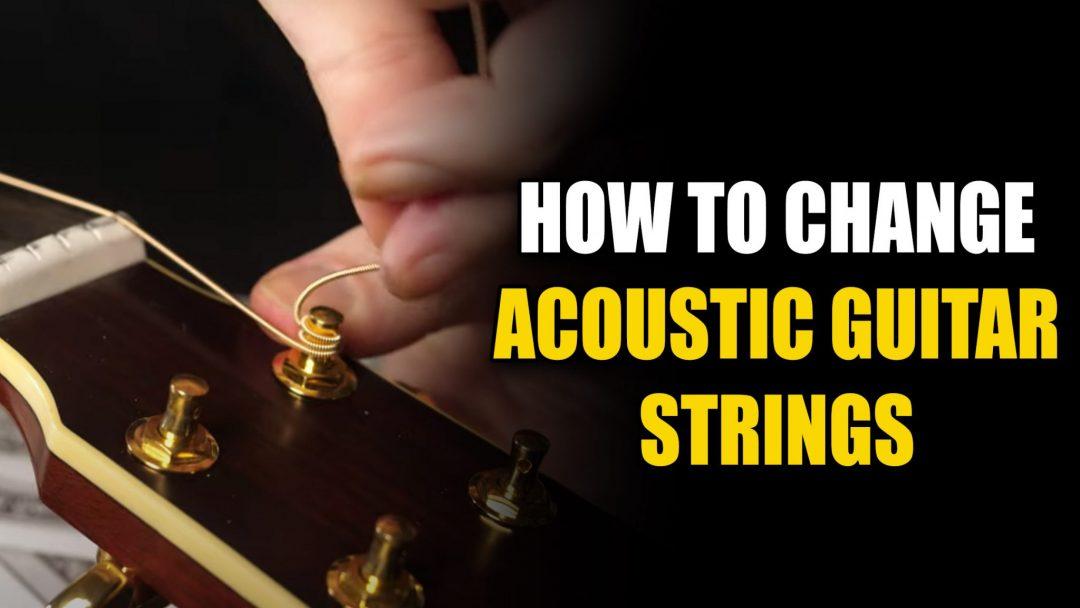 change-acoustic-guitar-strings