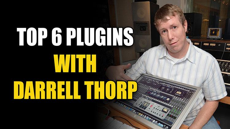 Darrell Thorp750