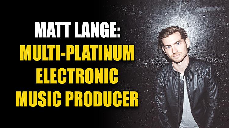 Matt Lange2750