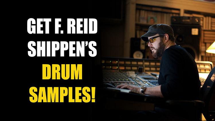 Reid Shippen Samples750