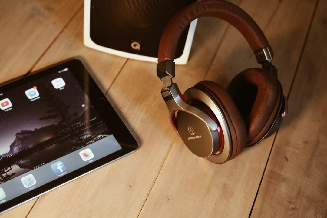 Top Audio Technology Trends of the Past Year