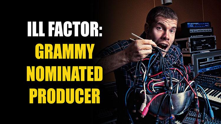 ill factor final750